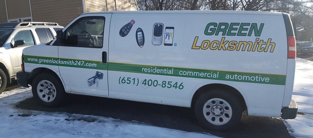 How To Find 24 Hour Auto Locksmith Near Me
